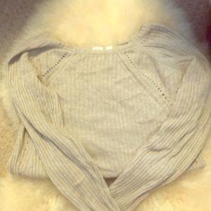 Gap Maternity Sweater - Small